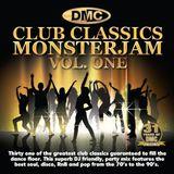 MonsterJam - Club Classics 1
