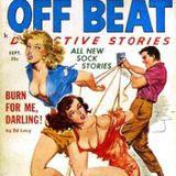 Off Beat set