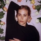 KEXP Presents Midnight In A Perfect World with Hatchie