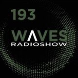 WAVES #193 - IT'S SPRING TIME! 2018 by FERNANDO WAX - 12/05/2018
