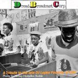 Portobello Radio Saturday Sessions @LondonWestBank with Mekka: DBC Rebel Radio Show EP10.