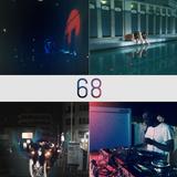 Serial Experiments - L#68 | Guest Mix: DJ SUNDAE