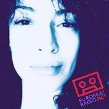 Eurobeat Radio Mix 10.12.18