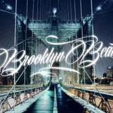Brooklyn Beats - Motion Vol. 2 (BlackHall Bar)