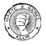 Concurso Djs Gazte&Rebel Klub Bilbao 2014 - set 4