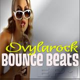 OvyLarock Bounce Beats Ep 1