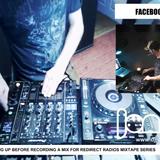 Jon Hart - LIVE from Reason 2 Funk HQ (UK)