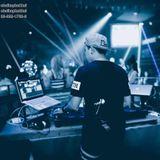 DJ.DONUT 2019 Clubmix