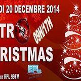 retro christmas 2014 / dr  kostik vs dj storm