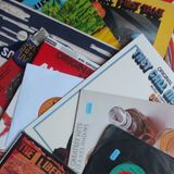 Charity Shop Classics - Show 207 - Listener's Choice