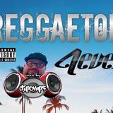 reggaeton 4ever