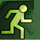 Fluchtweg Podcast 002