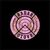Ahadadream - 20th February 2016