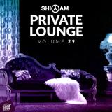 Private Lounge 29