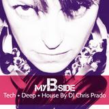 myBside By DJ Chris Prado