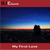 Slow Jam mix tape - My First Love Vol 1
