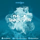 """THE UK TAKEOVER"" // UK HIPHOP x RNB x RAP // INSTAGRAM : @ITSDJSHERMAN"