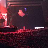 sputnik-techno mix 10.2018