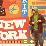 GS - New York * The Farewell