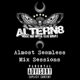 A8AS Anthems Mix Part One
