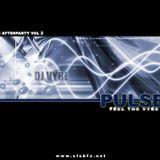 DJ Han - The Afterparty Vol 2: Pulse