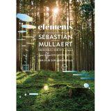 Sebastian Mullaert (aka Minilogue)  @ Elements Fokouka Japan 18-05-2014 (5,5 hours)