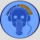 Emergencia en el AIRE | AÑO 2 | PROGRAMA #7