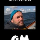 GETME! Guest Mix 68