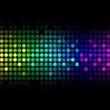 Dj Sandrino May 2014 Mix