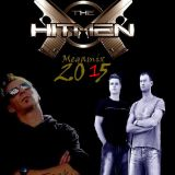 Hitmen Megamix 2015 von Dj Silver