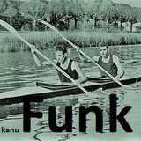 MOB's PlattenKantine Vol. 3. (Danger Dee) #KanuFunk2018