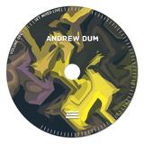Andrew Dum - Volume no. 094 [live]