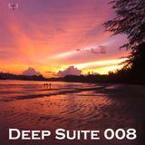 Deep Suite 008 [2018.09]