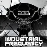 Industrial Frequency - Promo Liveset 32 min