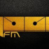 404NOTFOUND - Portuguese Deep Frequencies Rood FM Show #3 Vinyl Set