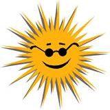 Sunshine in the music - 12