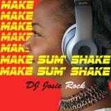 Make Sum Shake