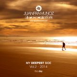 Juanfra Munoz - My Deepest Side Vol.2 THE DAY