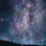 Starlights (2011)