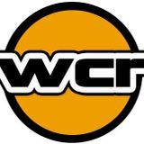 DJ Elliot Grinch Worldcast Radio Show 11-16-2013