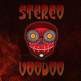Stereo Voodoo #127 (127)