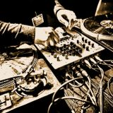 Set Podcast Brazilian Deep On Bass Mixing DjSullivan Cunha