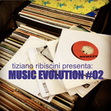 MusicEvolution podcast #02