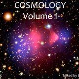Eschaton presents 'Cosmology'