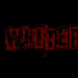 DJ WhiteBox - F*ck the Charts
