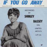 Sweet Company on Radio Cardiff #48 - 'If You Go Away'