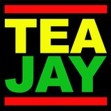 Hello My Name Is Teajay