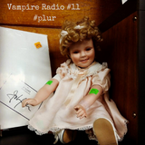 Vampire Radio #11 ☠DJ4AM☠ on #ableton... #PLUR #SanFrancisco