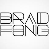 Short Hip-Hop/R&B mix by Brad Fong (OneThree)