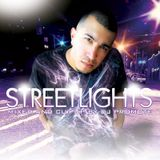 Streetlights Mixtape - Dj Promote